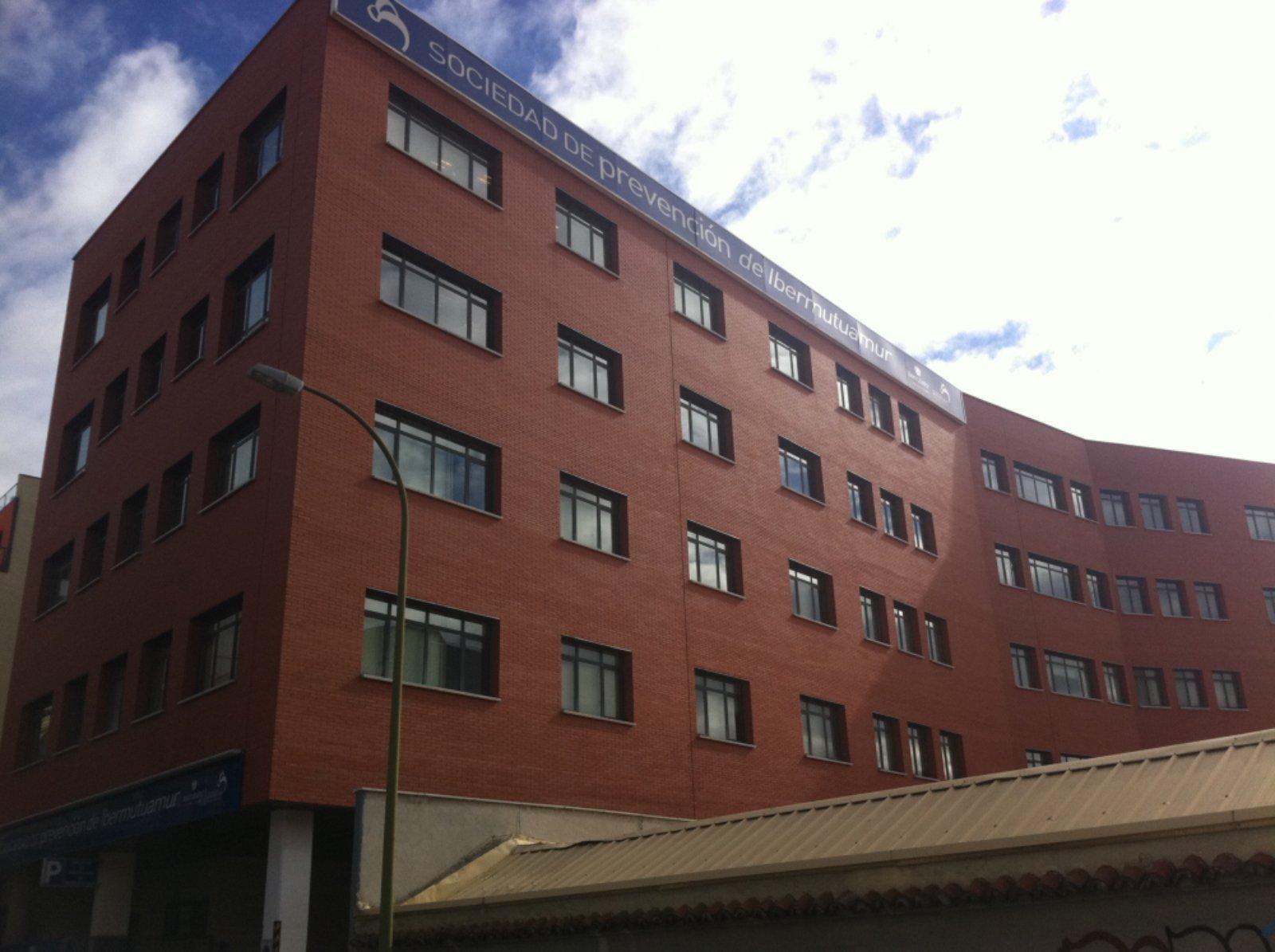 Headquarters Cualtis
