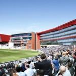 Go-Ahead for Hilton Garden Inn Emirates Old Trafford by ICA