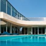House Yacht by Studija lape