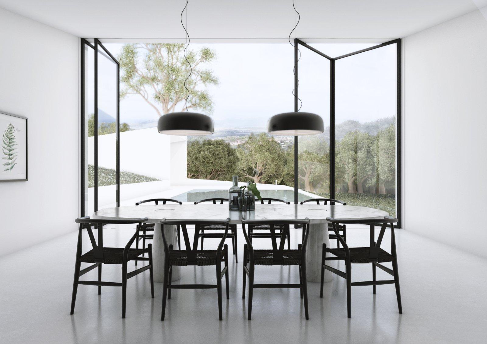 Architettura And Design house-in-sardinia-by-zupelli-design-architettura-12