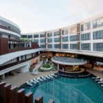 Hue Hotel by CAZA