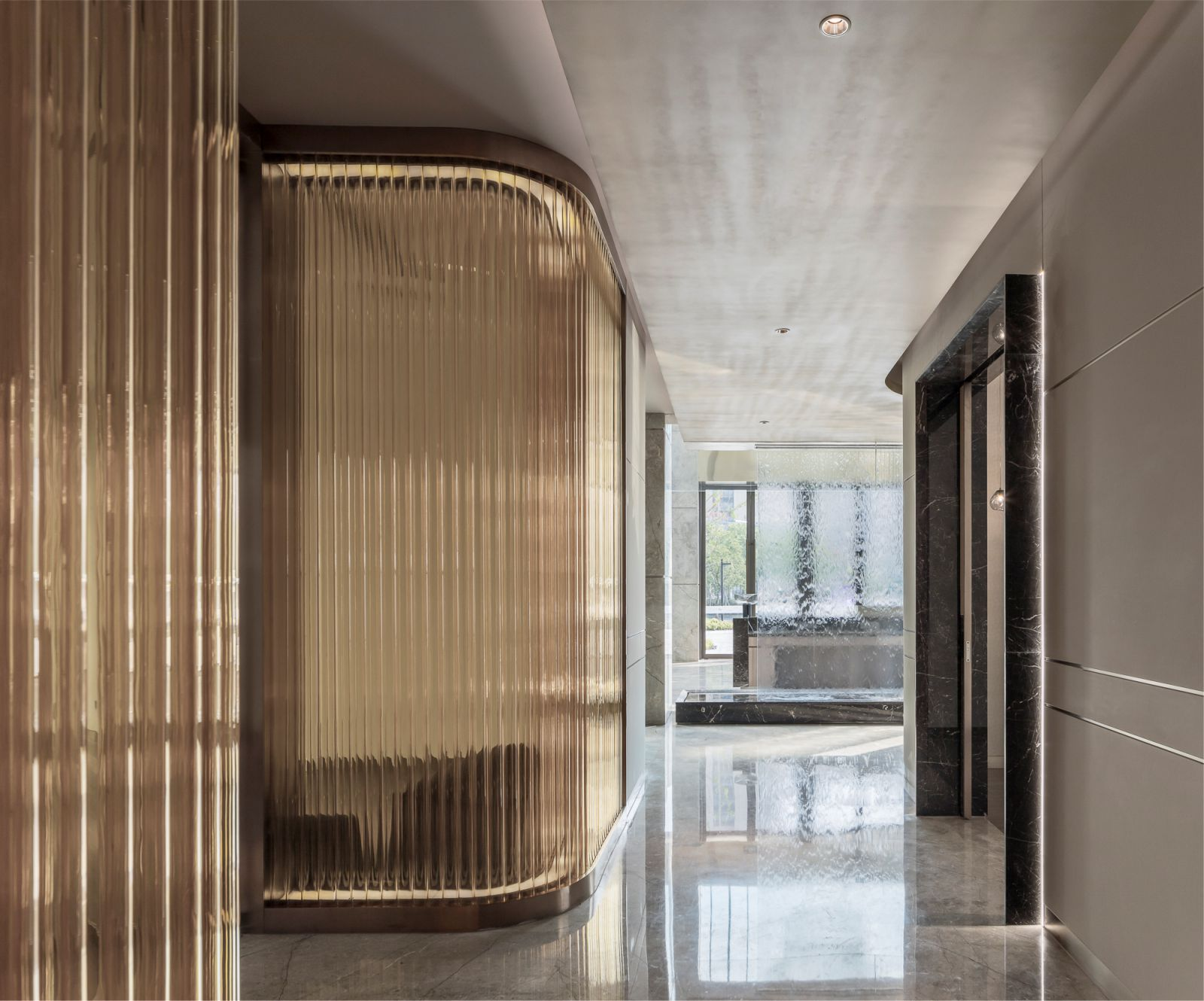 Huzhou Club Center