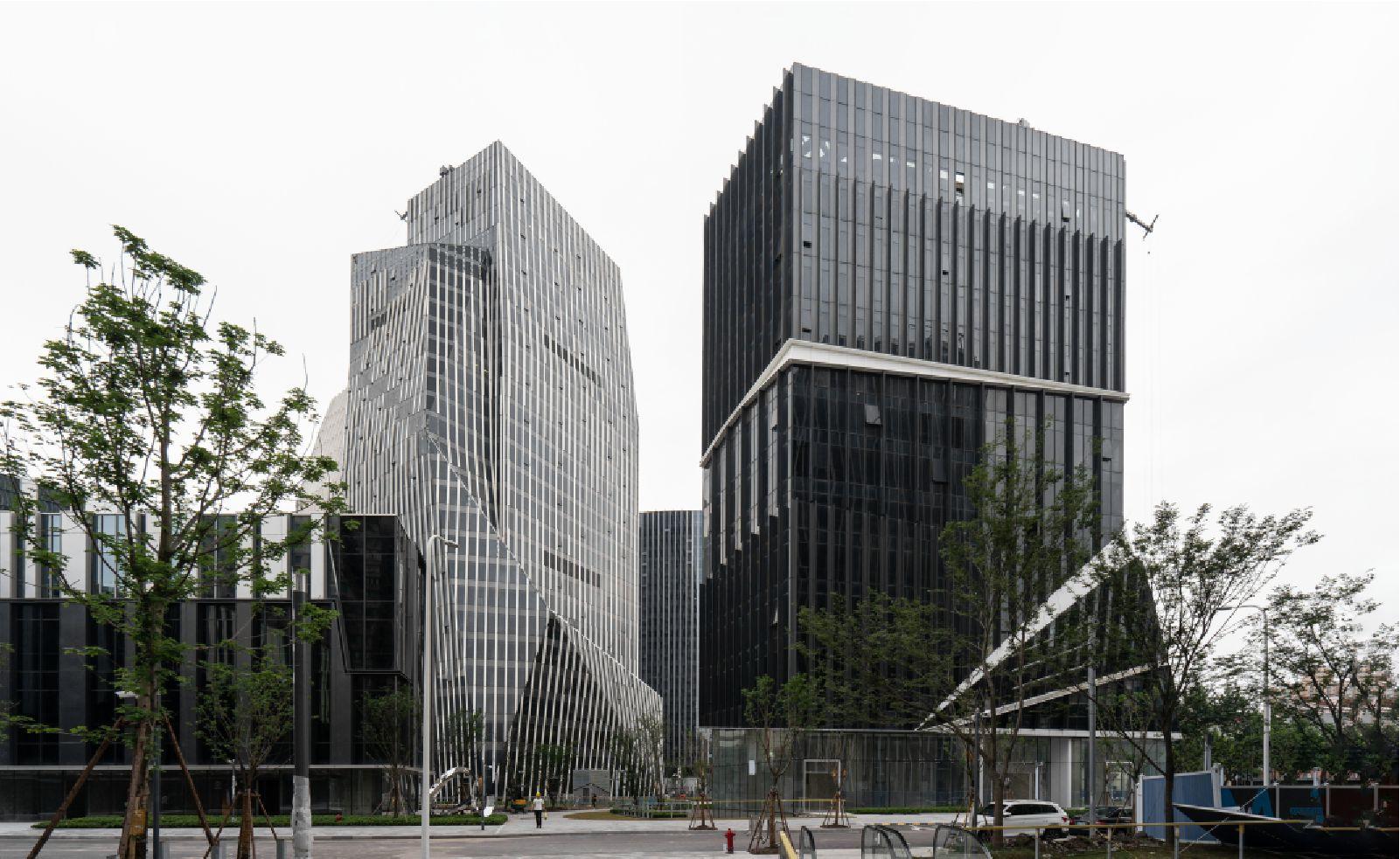 IM Shanghai