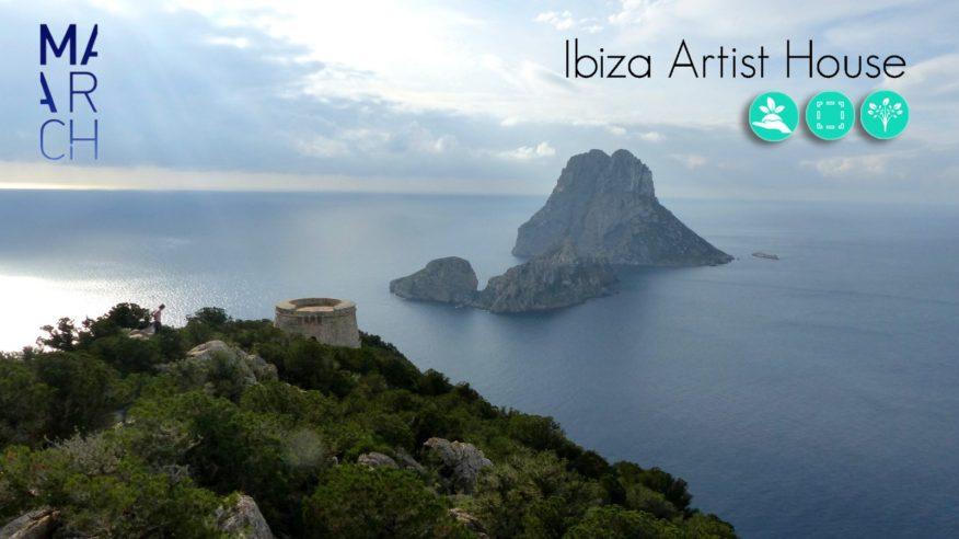 Ibiza Artist House