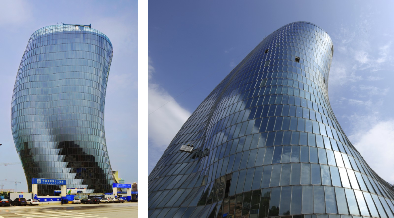 New images for ice world and five star hotel tower by coop for 5 star hotel architecture