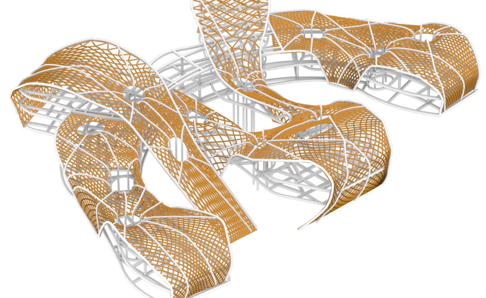 Interactive Complex of Alternative Energies