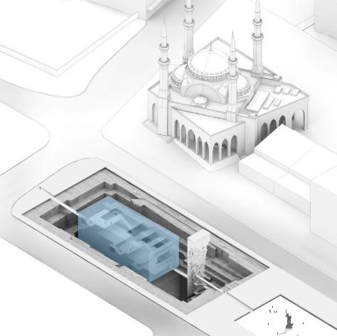 Museum of Civilizations