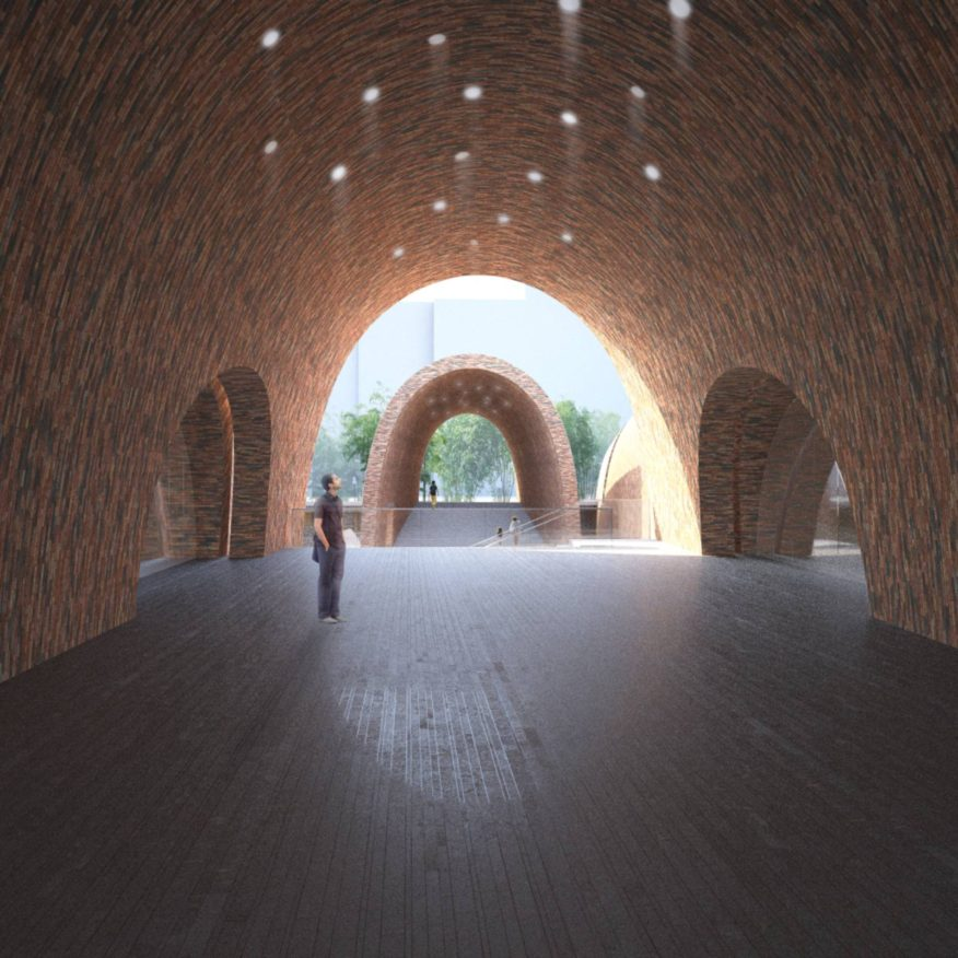 Jingdezhen Historical Museum