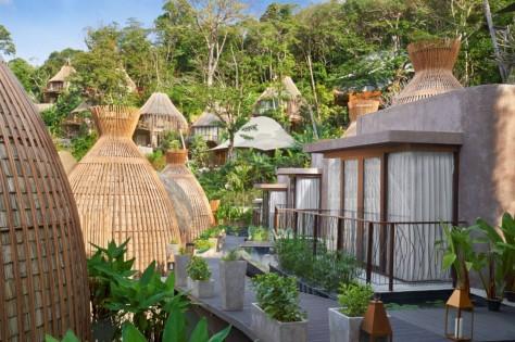 Keemala Resort