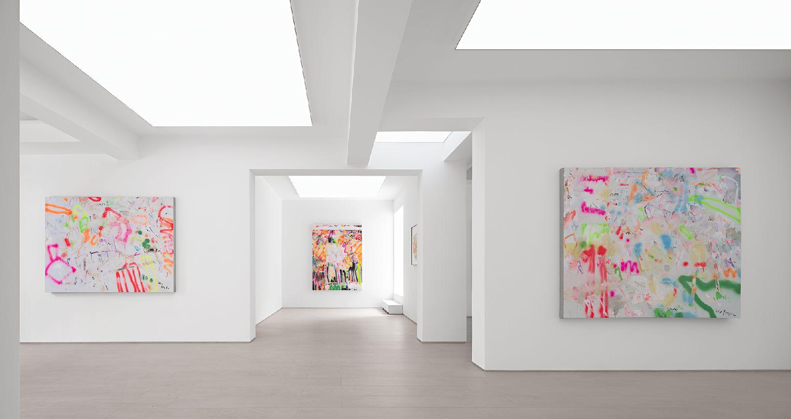 KennaXu Gallery