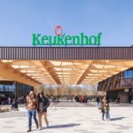 Keukenhof by Mecanoo