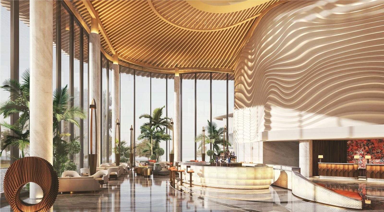 Radisson Collection Resort