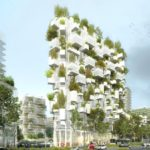 La Forêt Blanche and Balcon sur Paris win the Marne Europe competition
