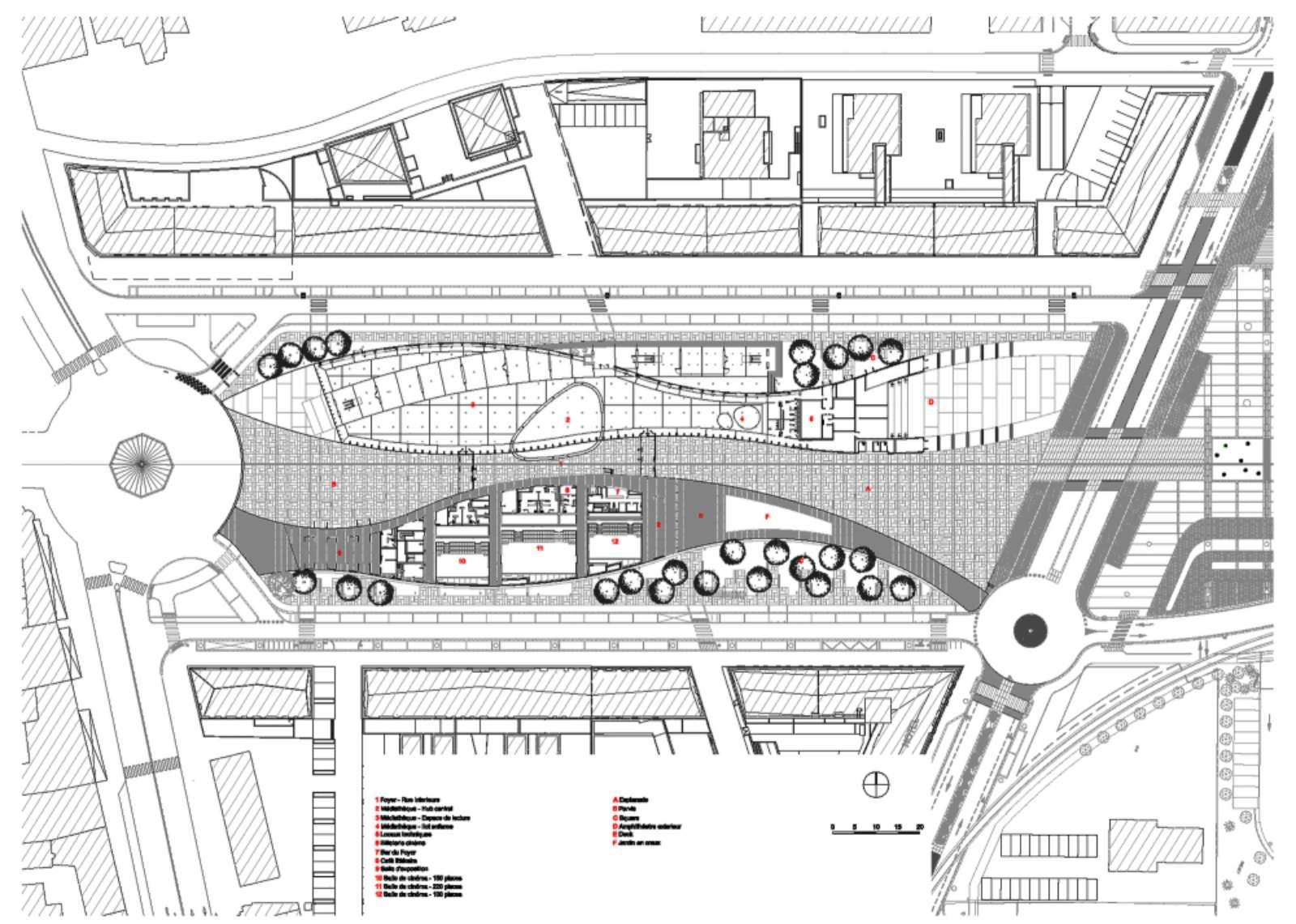 La-Grande-Passerelle-by-AS-Architecture-Studio-12