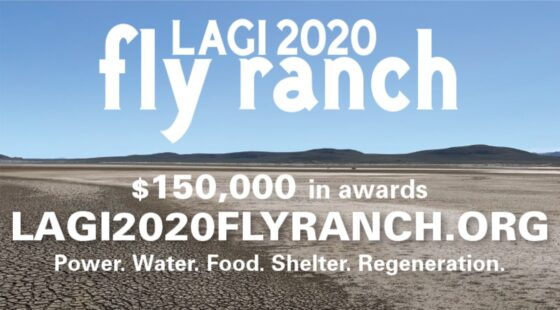 Fly Ranch