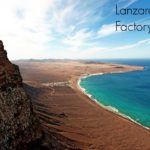 Lanzarote Music Factory by reTHINKING Competitions
