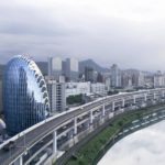 Lè Architecture by Aedas wins hearts of global design enthusiasts