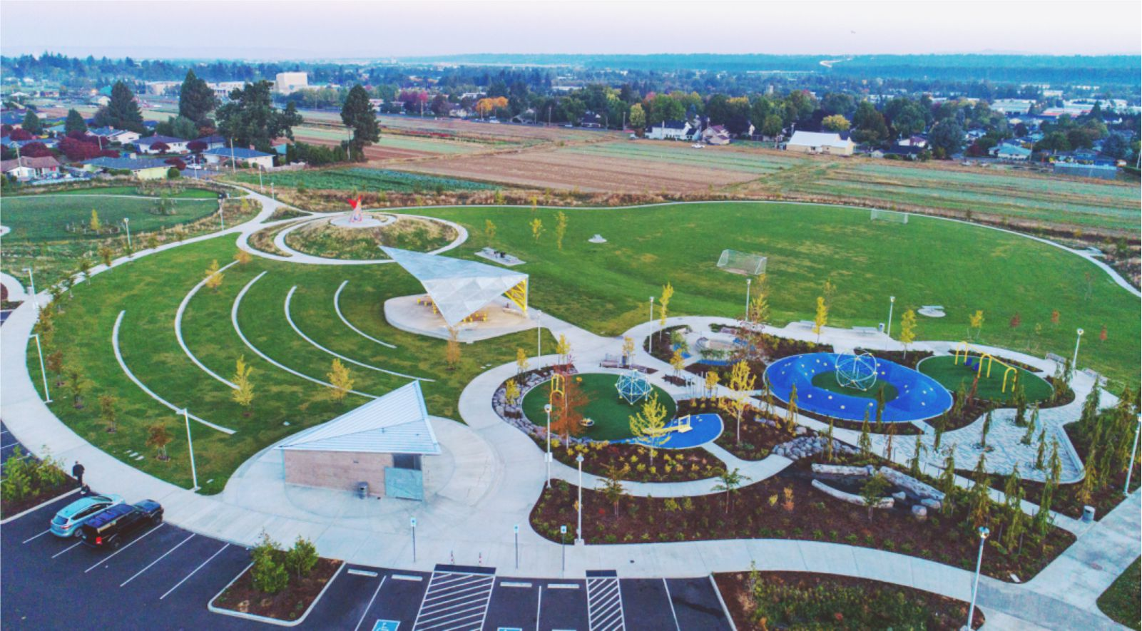 Luuwit Park