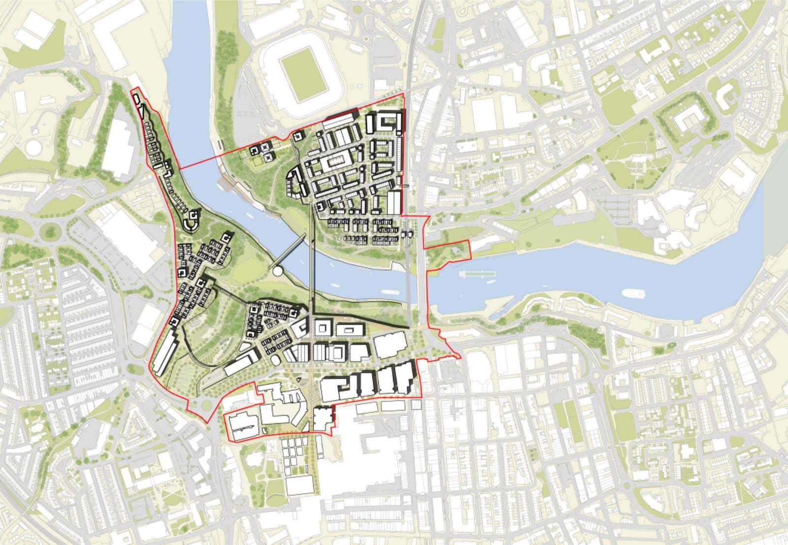 Masterplan-for-Sunderland