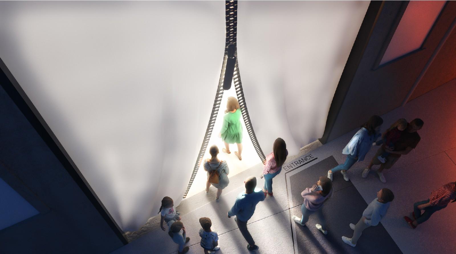 MAE Museum