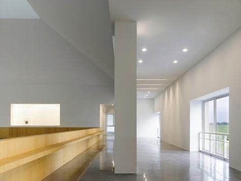 MAG Corporate Headquarters