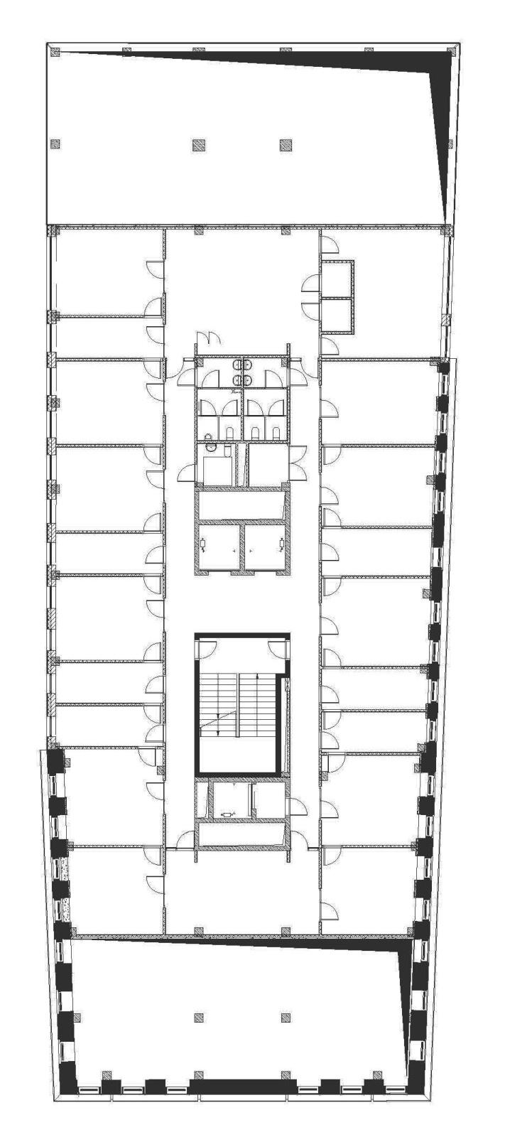 Concordia Design