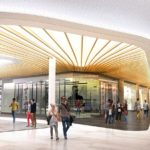 Mandurah Forum Redevelopment Revealed by Benoy