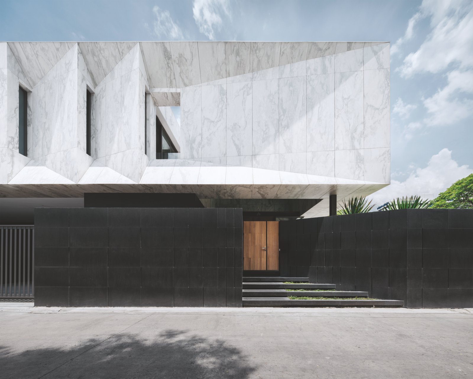 marble-house-by-openbox-architects-05