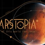 Marstopia design competition