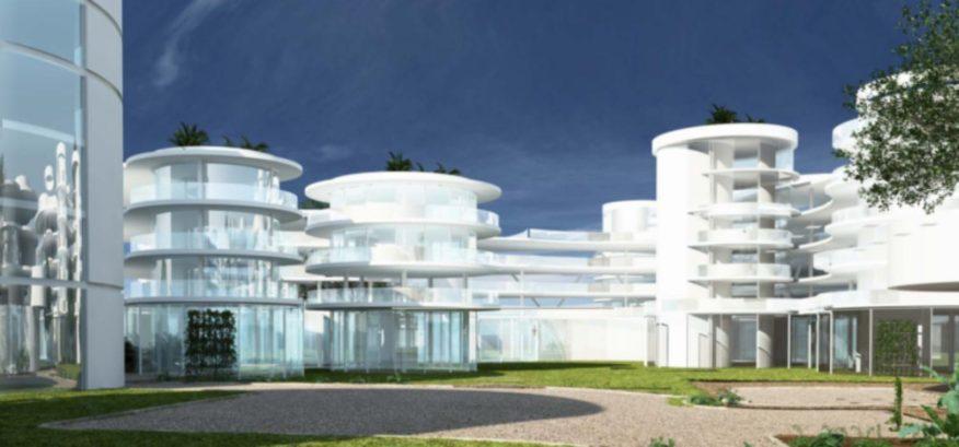 Media Students Architecture & Design