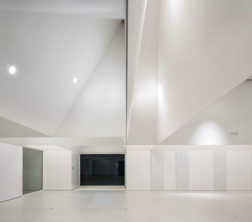 Meeting Centre