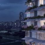 Midori by Paul Kaloustian Architect