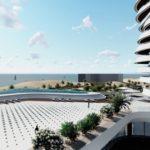 Millenium Complex by dna barcelona