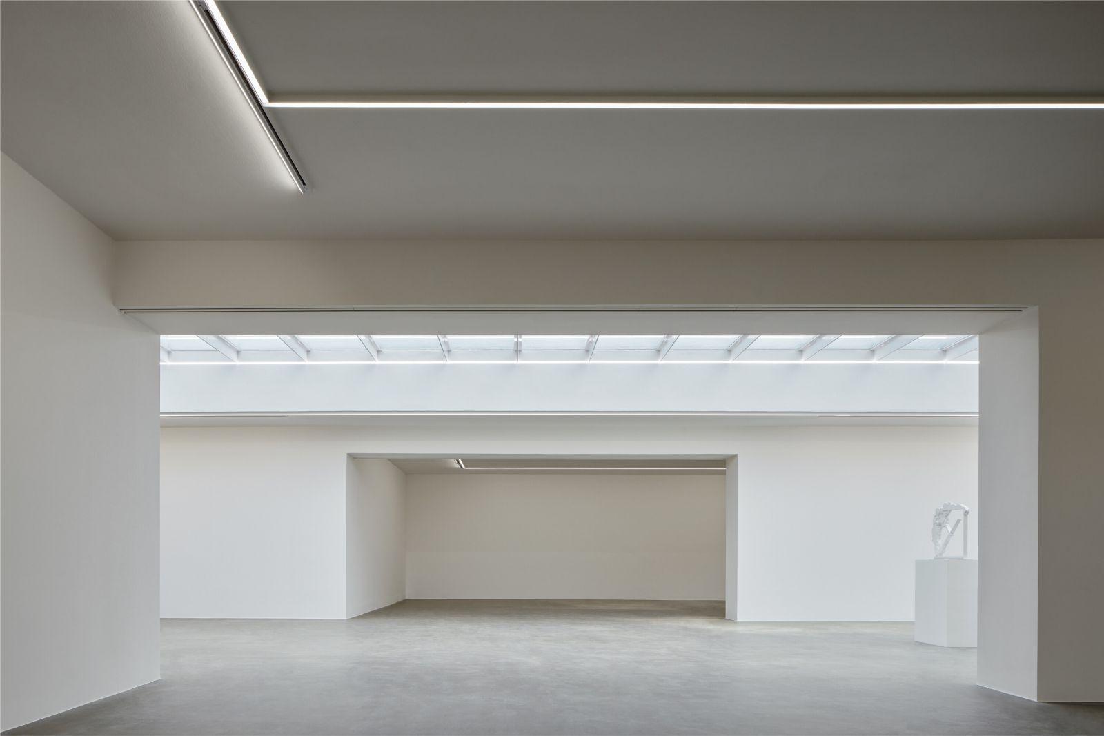 Miroslav Kubík Gallery