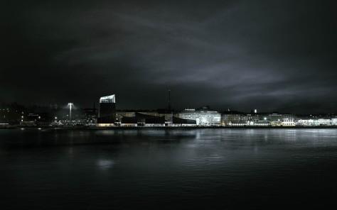 Winner Guggenheim Helsinki competition