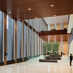 Mount Sinai Hess Center for Science & Medicine by SOM