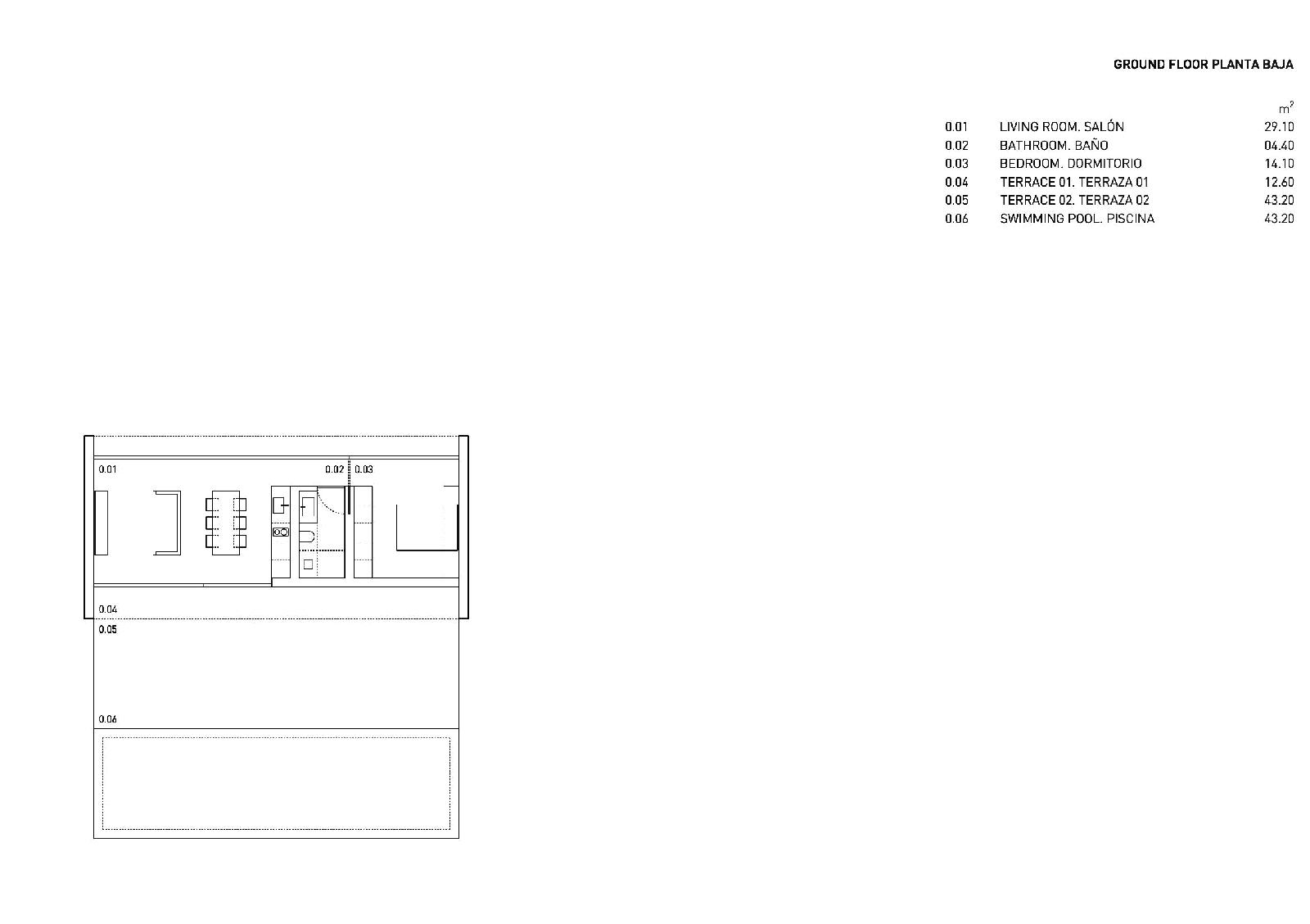 N70 House