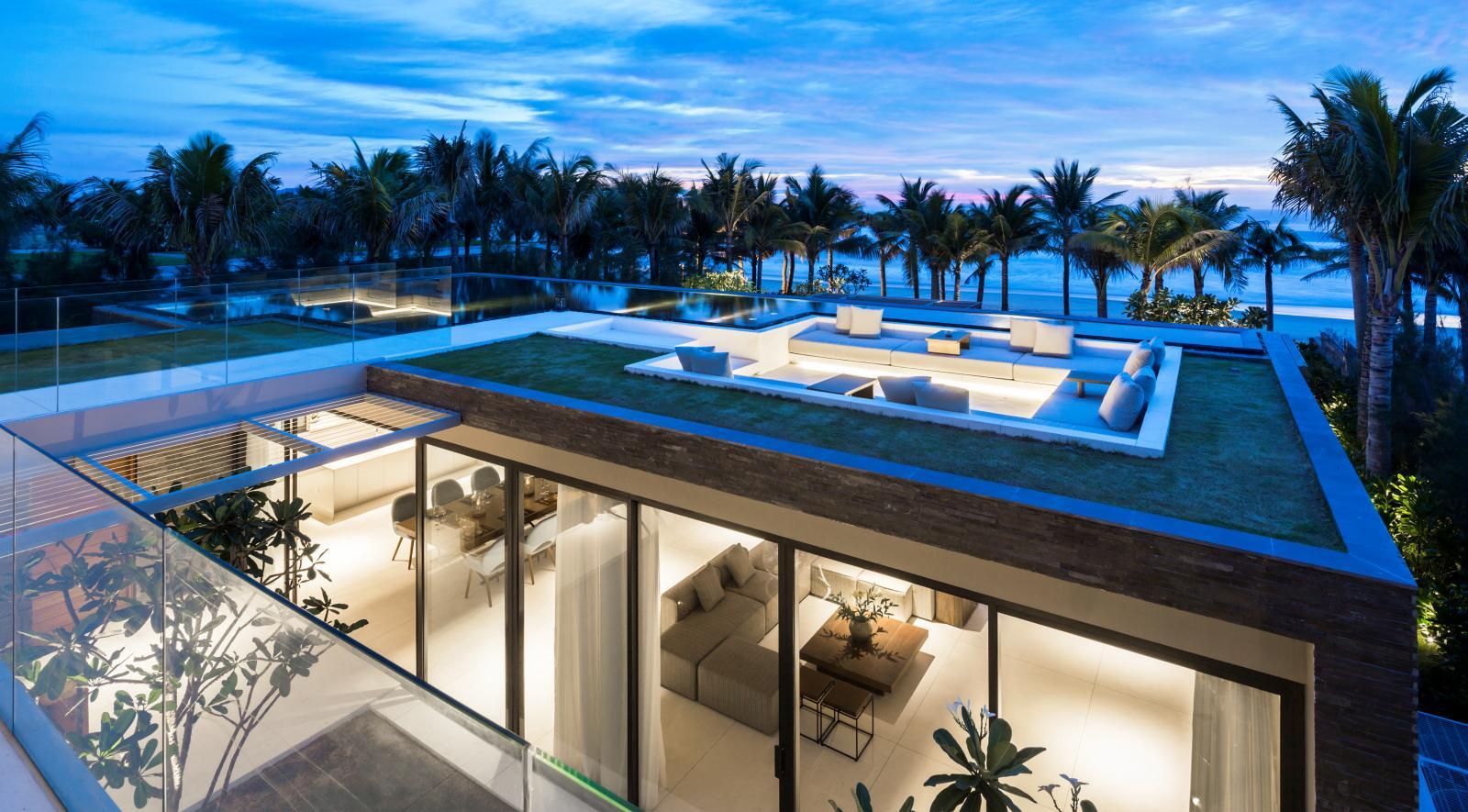 Naman Residences By Mia Design Studio 00