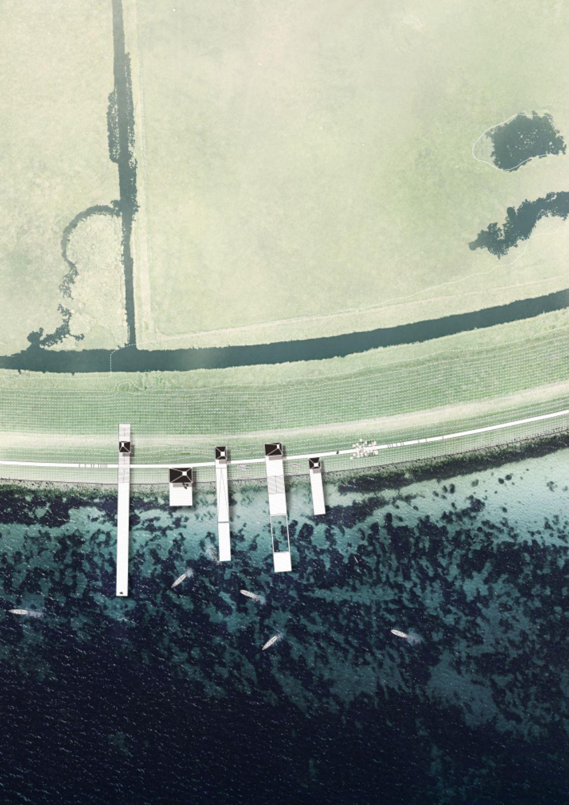 Naturepark Amager