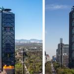 New BBVA Bancomer Headquarters by RSHP and Legorreta + Legorreta Architects
