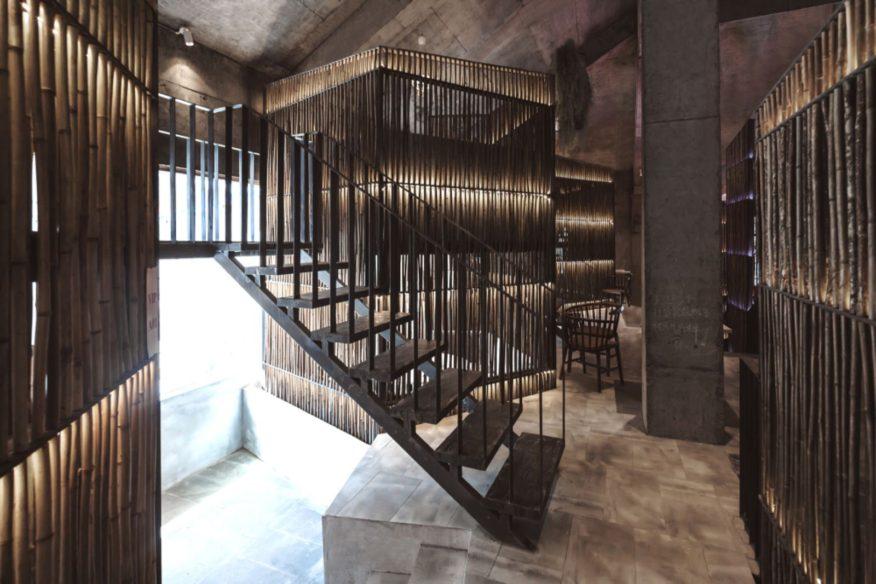 New Shandao Restaurant
