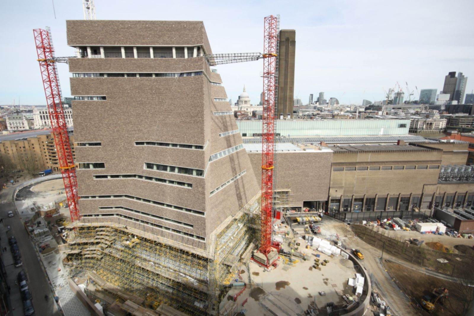 new tate modern by herzog and de meuron 03
