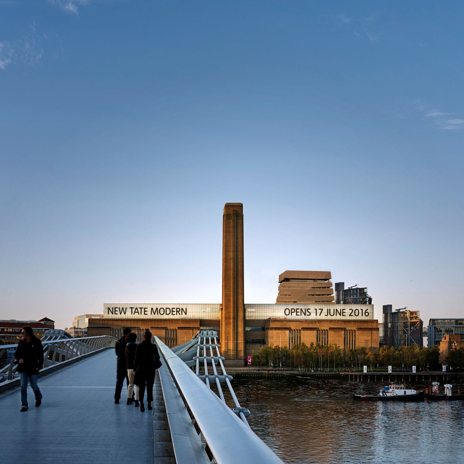 new tate modern by herzog and de meuron 16