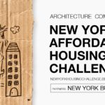 New York Affordable Housing Challenge by BEE BREEDERS