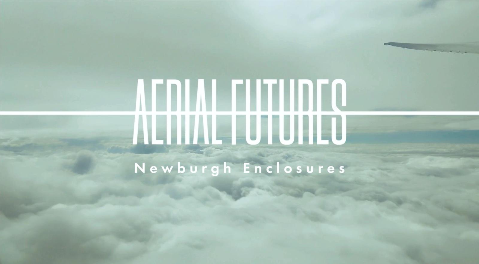 Newburgh Enclosures