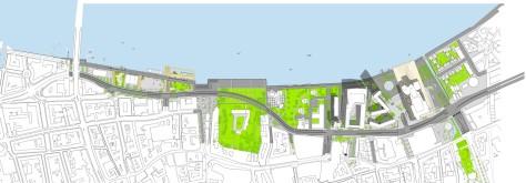 Aalborg Waterfront