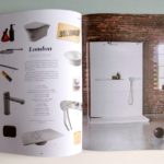 Noken inspiration catalogue by Ramon Esteve Estudio