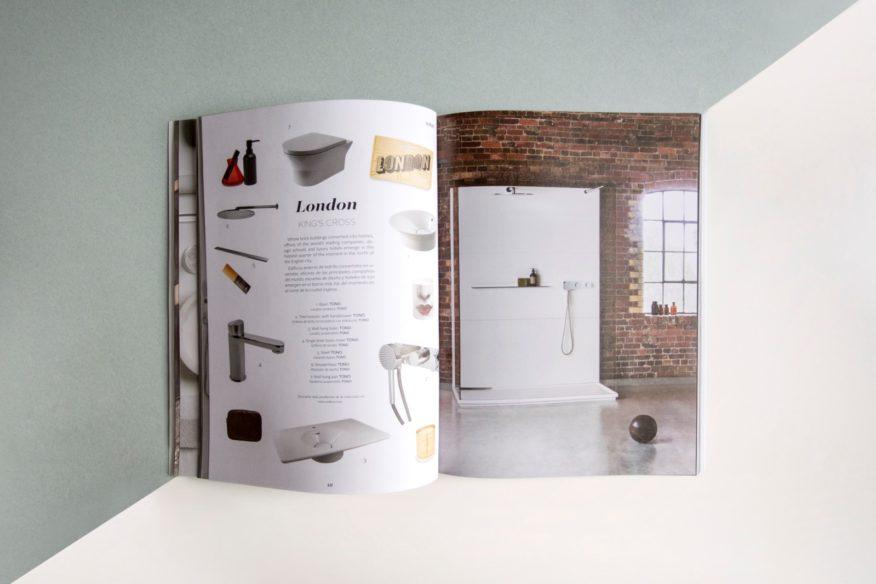 Noken catalogue