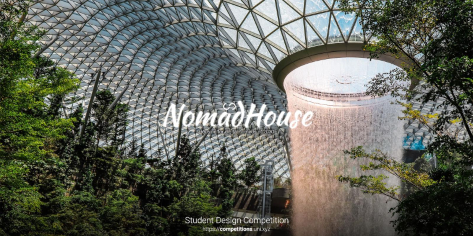 NomadHouse