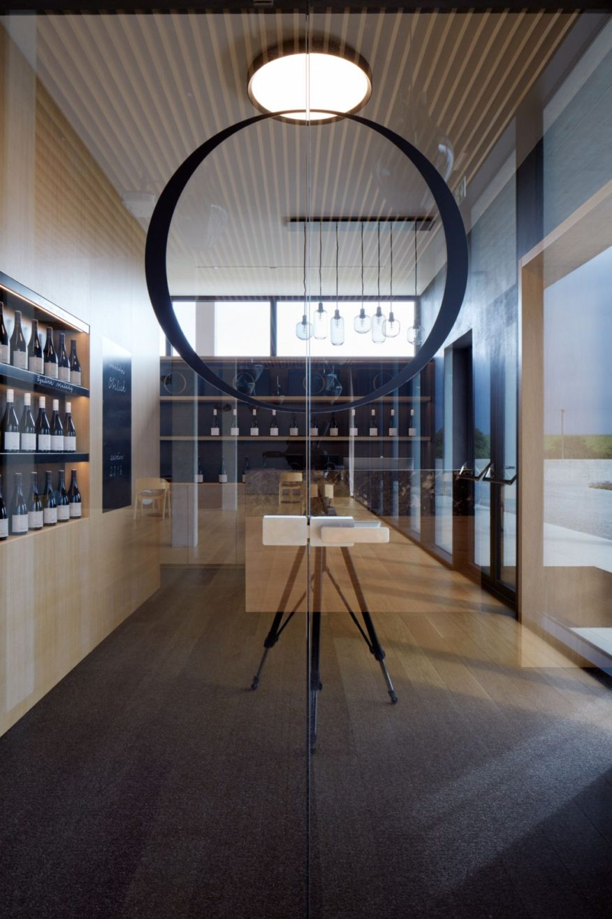 Obelisk Winery
